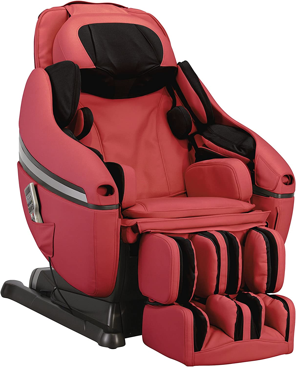 81vtwcTzhfL. AC SL1500 - Buyer's Guide: The 10 Best Massage Chairs for 2021 - ChairPicks