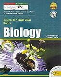 Biology Class 10 - Part 3