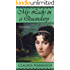 My Lady in a Quandary (Widows of Woburn Place Book 2)