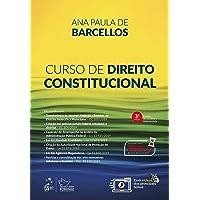 Amazon.com.br Lançamentos: A lista de novidades em Direito