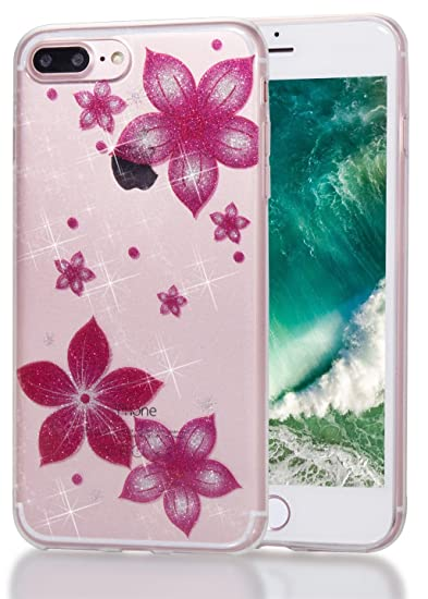 Amazon.com  iPhone 5S Case 95969b0136