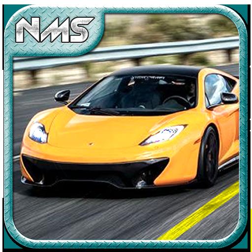 Amazon.com: Real Car Racing Game