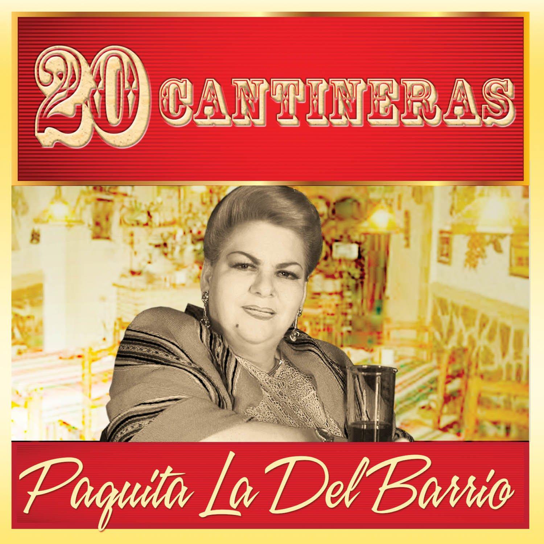 20 Cantineras                                                                                                                                                                                                                                                    <span class=