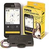 Amazon.com: Viper SmartStart Module With GPS Tracking ...
