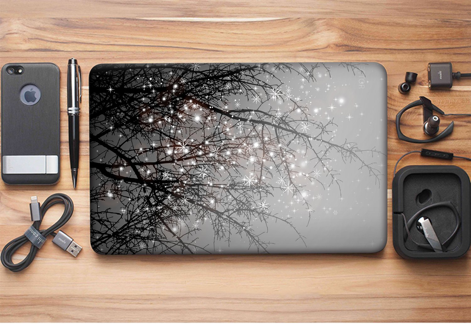 Pink White Medallion iCasso MacBook Old Retina 13 Inch Case Art Printing Matte Hard Shell Plastic Protective Cover for MacBook Pro 13 Inch Retina No CD-ROM Model A1425//A1502