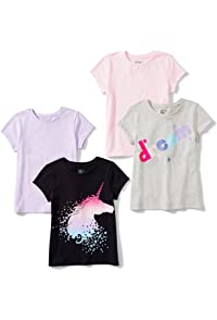 Tees Shop By Category