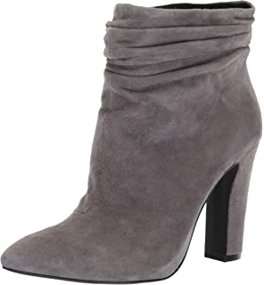 c81a67ef3e Chinese Laundry Kristin Cavallari Women s Kane Ankle Bootie