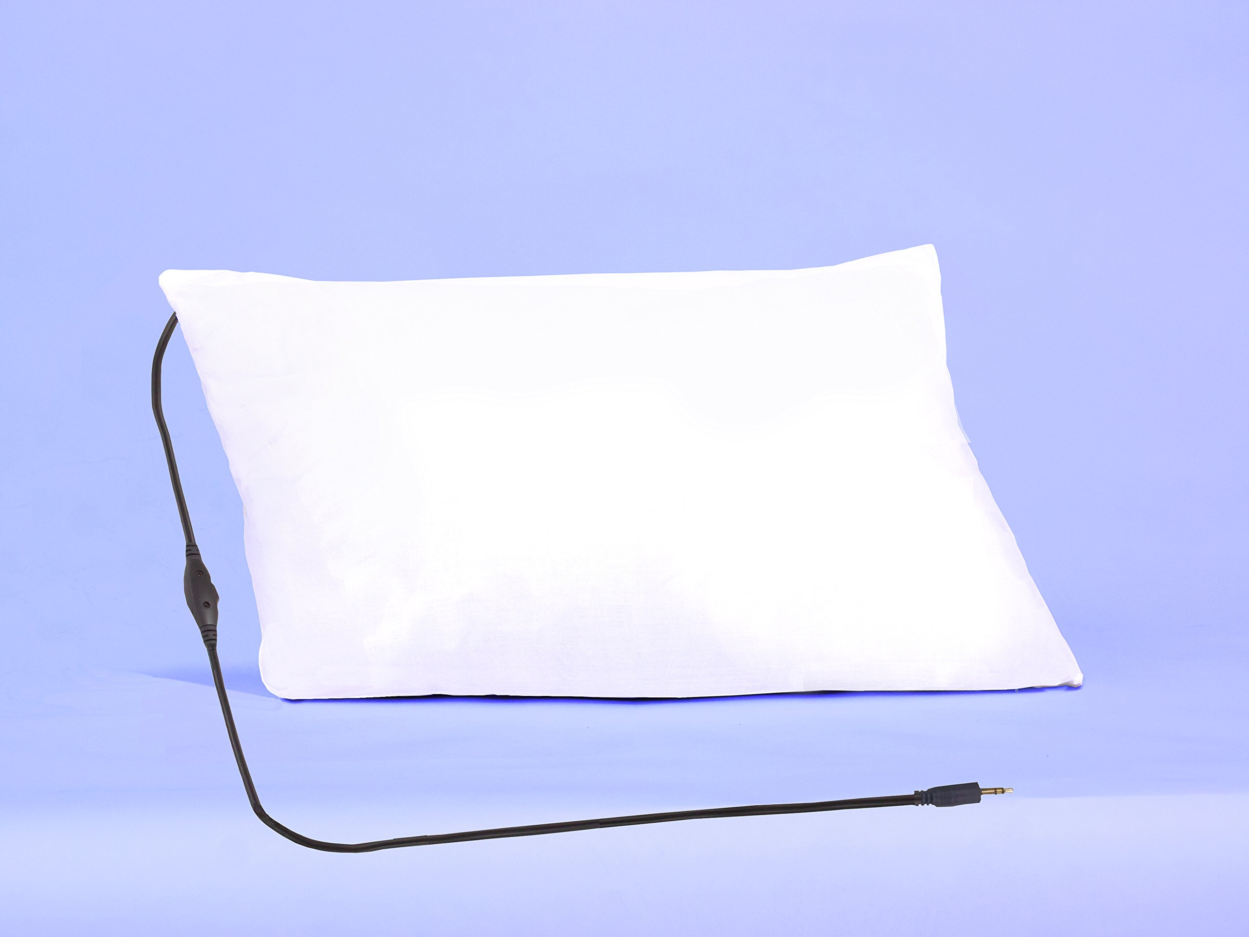 Travel Sound Pillow Sleep Pillow