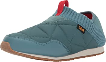 f28ff2801 Teva Women s W Ember Moc Shoe