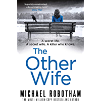 The Other Wife (Joseph O'Loughlin Book 2) (English Edition)