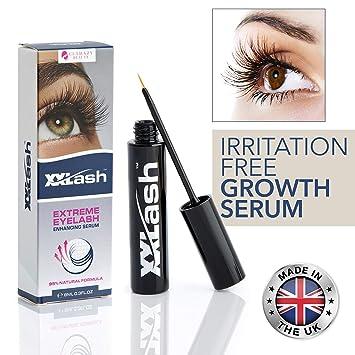 9e383a077ec Eyelashes Serum Eyelash Growth Serum Lash Serum Natural Eyelashes Lash  Growth Serum Lash Boost Brows Growth