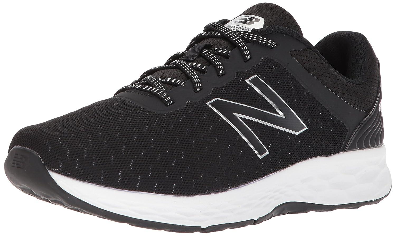 TALLA 41.5 EU. New Balance Fresh Foam Kaymin, Zapatillas de Running para Hombre