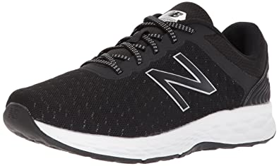Scarpe running new balance Shopping Acquea