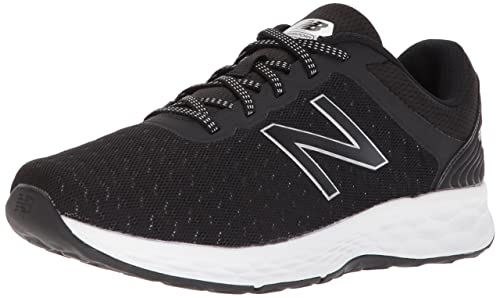 New Balance Fresh Foam Kaymin, Zapatillas de Running para Hombre: Amazon.es: Zapatos y complementos