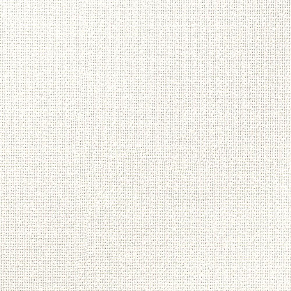 ルノン 壁紙37m シンプル 無地 ホワイト スタンダードタイプ RH-9647 B01HU3R64M 37m