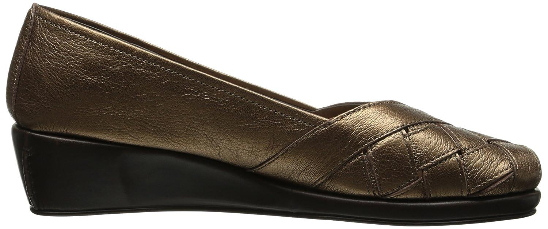 Aerosoles Women's Stunning Slip-On Loafer