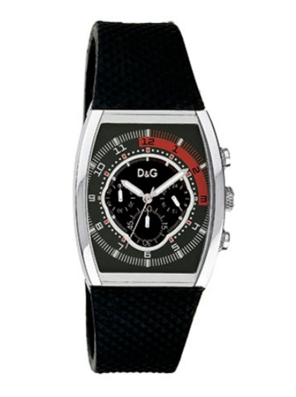 Uhren Dolce &Gabbana 3719740205