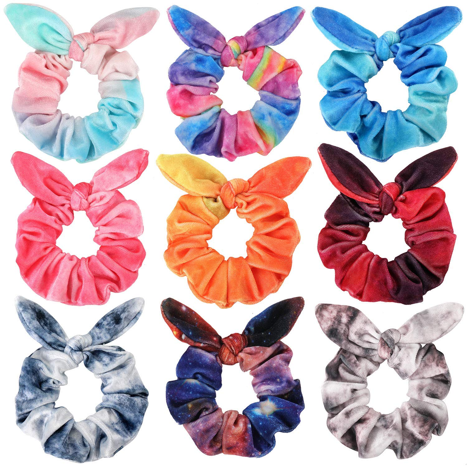 Hair Clips to keep small things Hide substances Clips of hair ties Hair Clips Rave Festival hair Clips camouflage