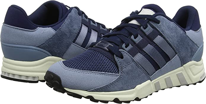 adidas Men's EQT Support Rf Low Top Sneakers: Amazon.co.uk