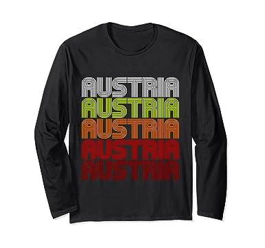 Casual dating austria