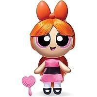 Powerpuff Girls 6
