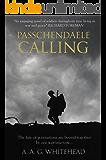 Passchendaele Calling