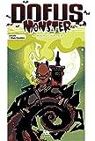 Dofus Monster - Nomekop le crapoteur Vol.5