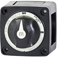 Amazon Best Sellers Best Boat Battery Switches
