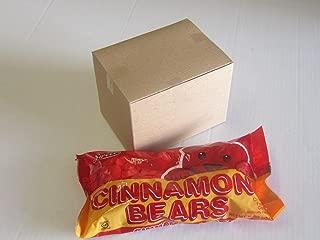 product image for Sweet's Cinnamon Bears, 16oz Bag