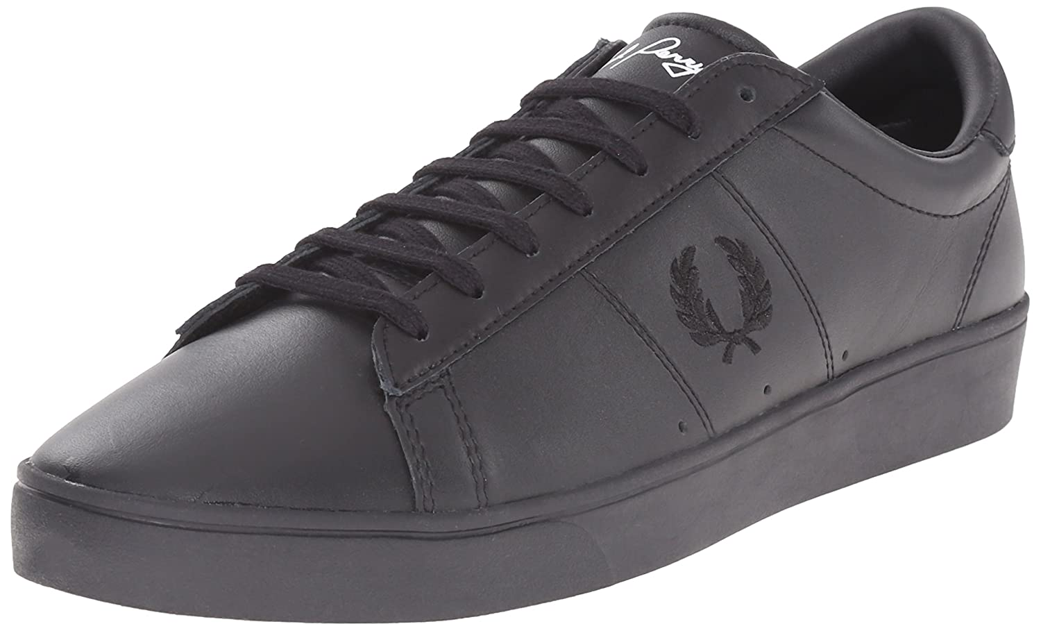 Frot Perry Spencer Leather B8221102 Turnschuhe