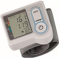 Weinberger WB 800 Blutdruckmessgerät