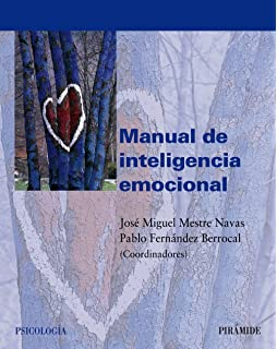 Desarrolla Tu Inteligencia Emocional Pablo Fernandez Berrocal Ebook Download