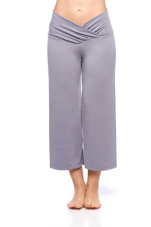 d24285724a5b9 Top 10 wholesale Gaucho Pants - Chinabrands.com