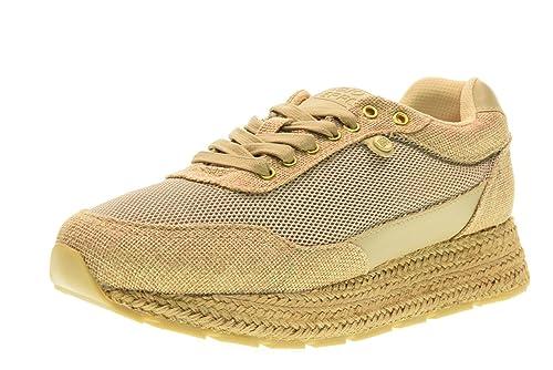 Compras En Línea De Envío Gratis Sitios Web De Venta Gioseppo Sneaker Gioseppo Avola beige PgIMbwe1