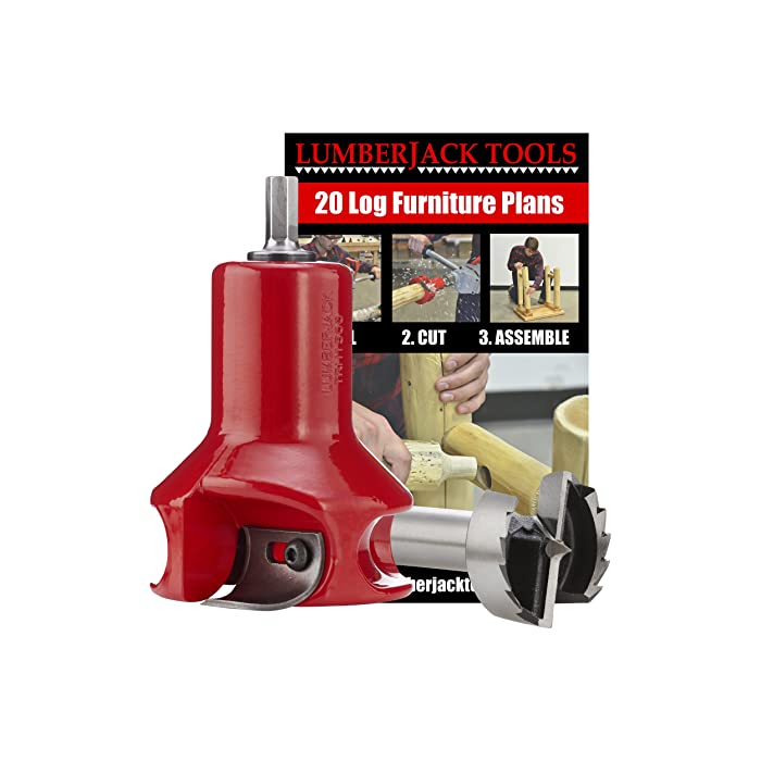 The Best Lawn And Garden Tractor Transaxles