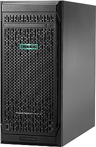 HPE ProLiant ML30 Gen10 - Tower - Xeon E-2224 3.4 GHz - 16 GB, P16930-S01
