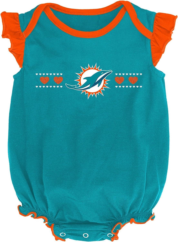 OuterStuff NFL Infant