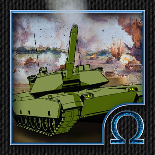 Tanks  World Battle
