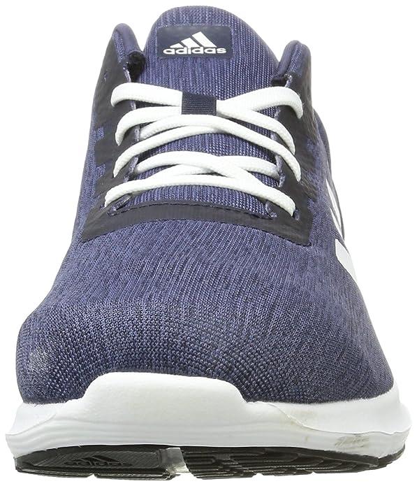 super popular 30e28 6f2e0 adidas Cosmic 2 M, Scarpe da Corsa Uomo  MainApps  Amazon.it  Scarpe e borse