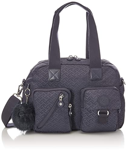 f64f8742c6c Buy Kipling Women'S K18217L12 Purse One Size Online at Low Prices in India  - Amazon.in