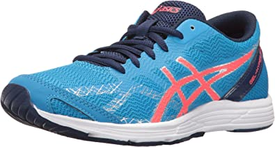 ASICS Women's Gel-Hyper Speed 7 Running Shoe