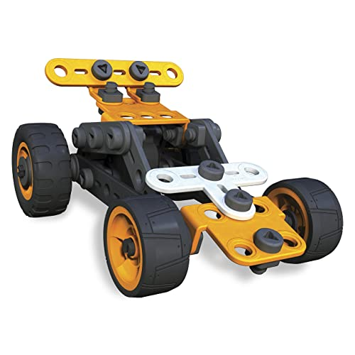 Meccano Mecano - 6027720 - Junior