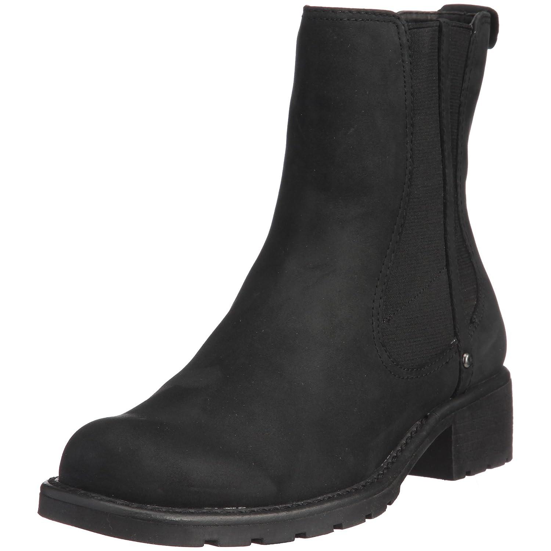 Geox Damen D Tahina H Hohe Sneaker Sneaker Sneaker Schwarz (schwarz C9999) bd8eba