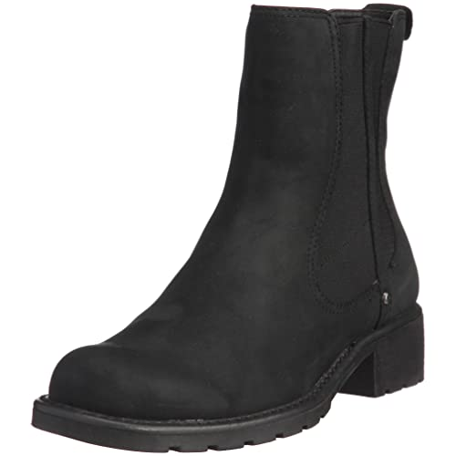 5479ad9a11ae Clarks Women s Orinoco Club Chelsea Boots  Amazon.co.uk  Shoes   Bags