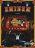 Anger Management Tour [DVD] [Import]