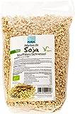 Pural Fines Pépites de Soja Soufflées Bio 200g