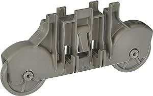 Frigidaire 154689501 Dishwasher Dishrack Roller Assembly
