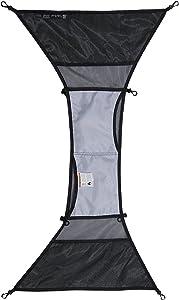 Nemo Equipment, Inc. Galaxi 3P Gear Loft