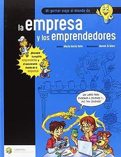 Financiera De Educación Mi E Economía Primer Libro Inversión Ahorro qww8OZHxF