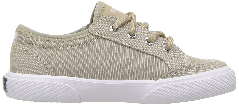 Sperry Boys SP-DECKFIN JR Sneakers